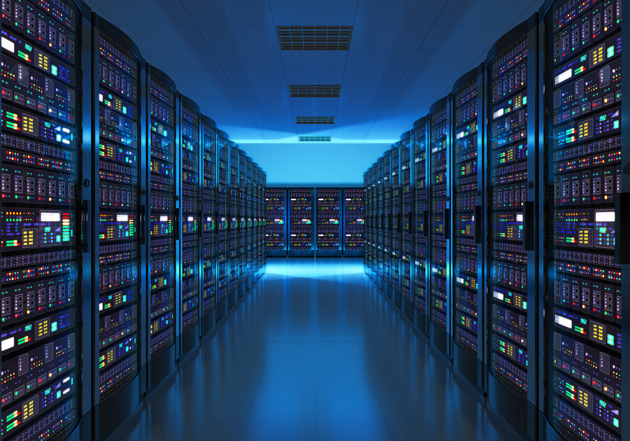 bigstock-Server-room-interior-in-datace-969851214